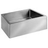 Shop Porcher Kitchen Sinks