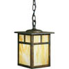 Shop Kichler Outdoor Pendants