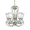 Shop Kichler Chandeliers