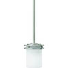 Shop Kichler Indoor Pendants