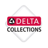Shop Shop Delta By Collection