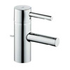 Shop Grohe Bathroom Sink Faucets