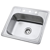 Faucet.com Kingston Brass Coupons Save up to 35% on all Kingston Brass Products!