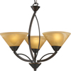 Shop Elk Lighting Chandeliers