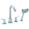 Shop Hansgrohe Bathtub Fillers