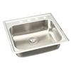 Shop Elkay Kitchen Sinks