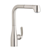 Shop Elkay Kitchen Faucets
