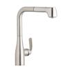 Shop Elkay Kitchen Faucets