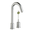 Shop Elkay Bar Faucets