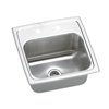 Shop Elkay Bar Sinks