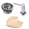 Shop Elkay Kitchen Accessories