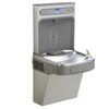 Shop Elkay Water Bottle Filling Stations