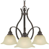 Shop Murray Feiss Chandeliers