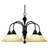 Shop Savoy House Chandeliers