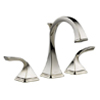 Shop Brizo Bath Faucets