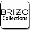 Shop Brizo Collections