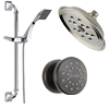 Shop Brizo Tub and Shower Accessories
