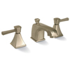Shop Premier Bathroom Faucets