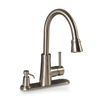 Shop Premier Kitchen Faucets