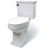 Shop Premier Bathroom Fixtures