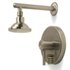 Shop Premier Shower Faucets
