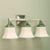 Shop Premier Lighting