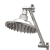 Shop Premier Shower Heads