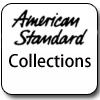 Shop American Standard Collections