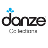 Shop Danze Collections