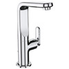 Shop Grohe Popular Collections