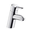 Shop Hansgrohe Collections