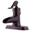 Pfister T42-YP0 Ashfield Bathroom Faucet