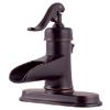 Pfister T42-YP0 Ashfield Bathroom Faucet