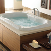 Jacuzzi Bellavista Collection
