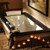 Shop ALL Jacuzzi Bathtubs