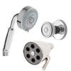 Shop All Newport Brass Shower Accessories