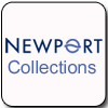 Shop Newport Brass Collections