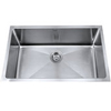 Shop Kraus Kitchen Sinks