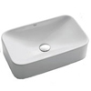 Shop Kraus Bathroom Sinks
