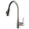 Shop Kraus Kitchen Faucets
