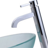 Shop Kraus Bathroom Faucets