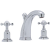 Shop Rohl Bathroom Faucets