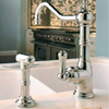 Shop ALL Rohl Products