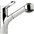 Shop Franke Kitchen Faucets