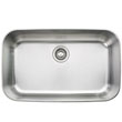 Shop Franke Single Basin Sinks