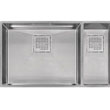 Shop Franke Double Basin Sinks