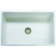 Shop Franke Fireclay Sinks