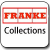 Shop Franke Collections