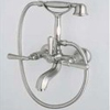 Shop Rohl Tub Fillers