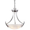 Shop World Imports Pendants